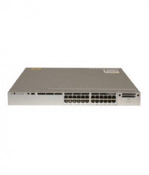 Cisco WS-C3850-24T-SCatalyst Switch Price in Bangladesh