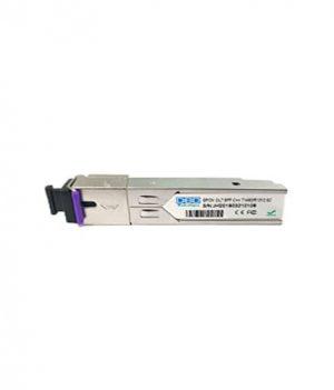 DBC EPON 8dBi PON Module Price in Bangladesh