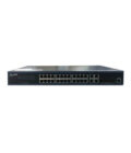 GCOM S5110-28TC Switch Price in Bangladesh