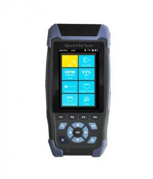 Joinwit JW3302S Mini-Pro OTDR Price in Bangladesh