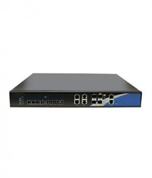 Richerlink RL8008GL 8 Port GPON OLT Price in Bangladesh