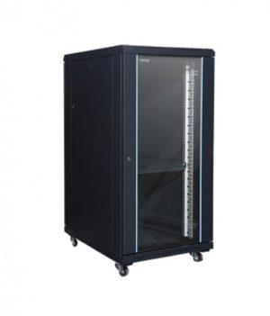 SOLITINE SOL-26100-22U 22U Rack Price in Bangladesh