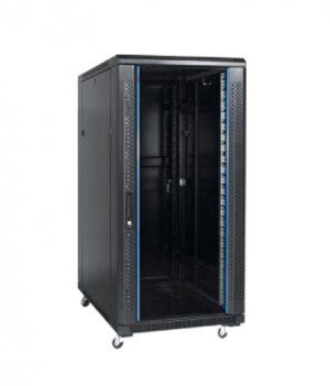 SOLITINE SOL-26100-32U 32U Rack Price in Bangladesh