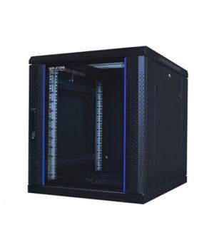 SOLITINE SOL-265-15U Rack Price in Bangladesh