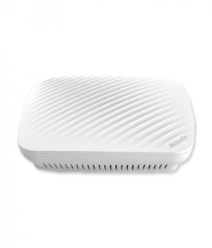 Tenda i9 Ceiling Mount Access Point Price in Bangladesh