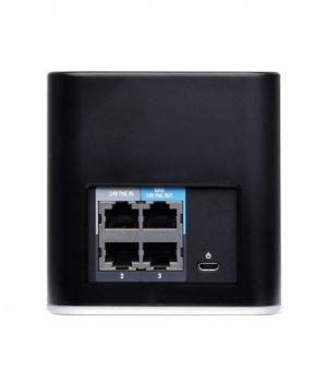 UBIQUITI airCube-ISP - airMAX Home Wi-Fi Access Point Price in Bangladesh