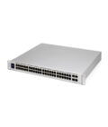 Ubiquiti USW-PRO-48-POE-EU PoE Switch Price in Bangladesh