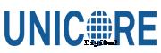 Unicore Digital