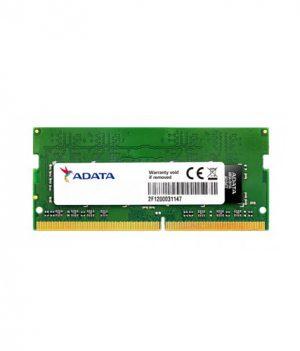ADATA 8GB DDR4L Laptop Ram Price in Bangladesh