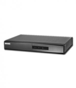 HIKVISION DS-7104NI-Q1/M 4-ch Mini NVR Price in Bangladesh