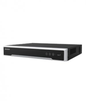 HIKVISION DS-7608NI-Q2 8 Channel 4K NVR Price in Bangladesh