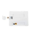 Huawei B311As-853 4G LTE Router Price in Bangladesh