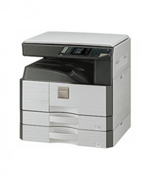 Sharp AR-6026N Digital Photocopier Price in Bangladesh