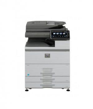 Sharp AR 6031N Photocopier Price in Bangladesh