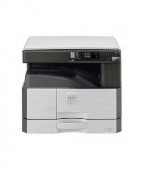 Sharp AR-7024 Multifunctional Photocopier Price in Bangladesh