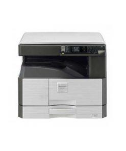 Sharp AR-7024D Photocopier Price in Bangladesh