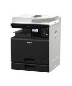 Sharp BP-30C25 Digital Color Multifunctional Photocopier Price in Bangladesh