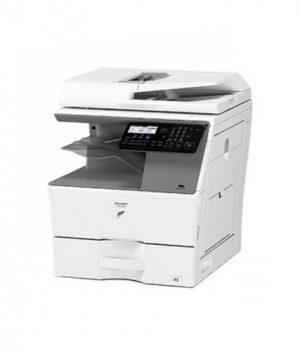 Sharp MX-B350Z Multifunctional Photocopier Price in Bangladesh
