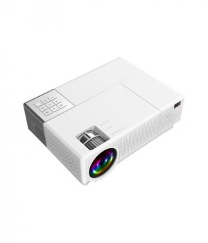 Cheerlux CL770 Projector Price in Bangladesh