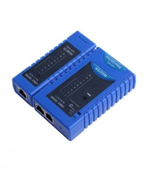 D-Link Cable Tester Price in Bangladesh