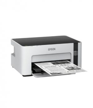 Epson EcoTank Monochrome M1100 Printer Price in Bangladesh