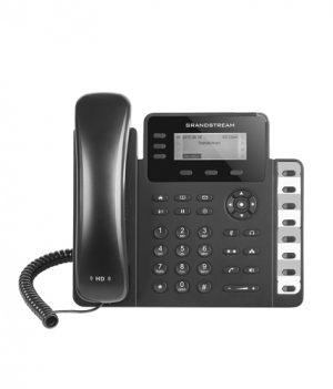Grandstream GXP1630 IP Phone Price in Bangladesh