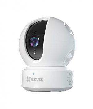 Hikvision Ezviz CS-C6N Camera Price in Bangladesh