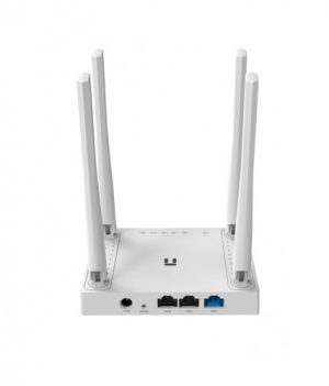 Netis W4 Router Price in Bangladesh