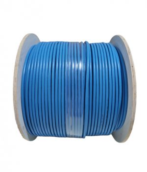 Solitine Cat6 Solid Cable Price in Bangladesh