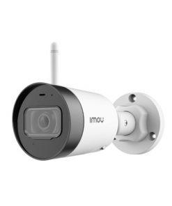 Dahua Imou Bullet Lite IPC-G22P Wi-Fi Camera Price in Bangladesh