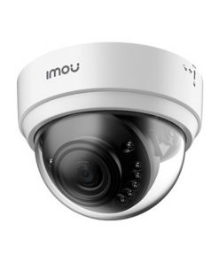 Dahua Imou IPC-D22P Dome Lite IP Camera Price in Bangladesh
