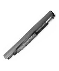 HP HS04 Laptop Battery Price in Bangladesh