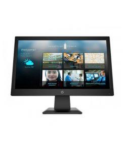 HP P19b G4 18.5 inch Monitor Price in Bangladesh
