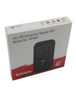 Ieasun MF825 4G LTE Price in Bangladesh