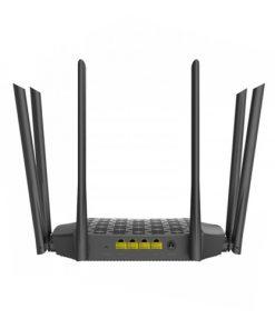 Tenda AC21 Gigabit Wireless Router Price in Bangladesh