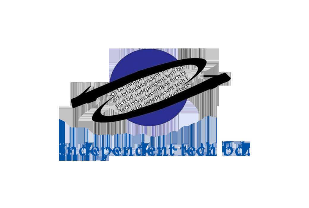 Independent tech bd.